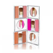 Napoleon Perdis Surreal World Cheek To Chic Blush