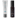 SkinCeuticals Men's Pack by SkinCeuticals