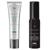 SkinCeuticals Men's Pack