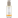 Dr Hauschka Revitalising Day Cream 100ml by Dr. Hauschka