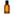 Aesop Miraceti Eau de Parfum 50mL by Aesop