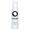 Priori Q+SOD fx220 - Brightening Serum 30ml