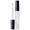 Estée Lauder Pure Color Envy Oil-Infused Lip Shine- 000 See-Thru