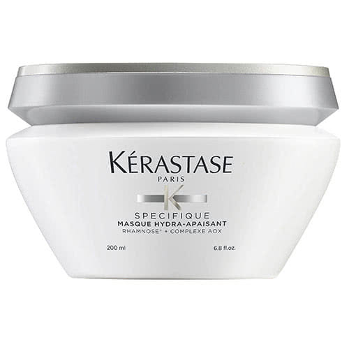Kérastase Specifique Masque Hydra-Apaisant by Kerastase