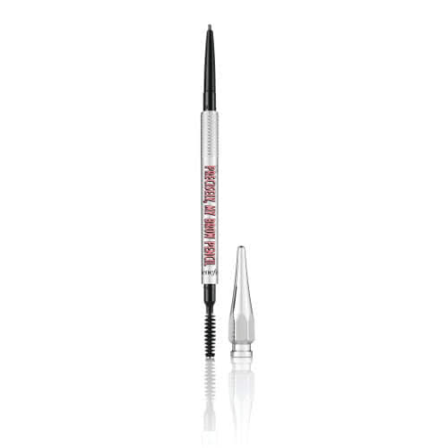 Benefit Precisely, My Brow Pencil by Benefit Cosmetics