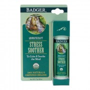 Badger Balm Tension Soother Balm by Badger Balm