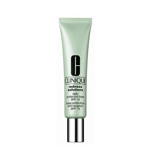 Clinique Redness Solutions Daily Protective Base SPF 15 by Clinique