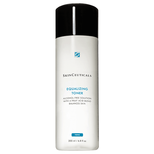 SkinCeuticals Equalizing Toner by SkinCeuticals