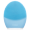 Foreo The Luna 3 for Combination Skin