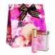 MOR Marshmallow Bouquet Gift Set by MOR
