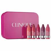 Clinique Cheers to Chubby by Clinique
