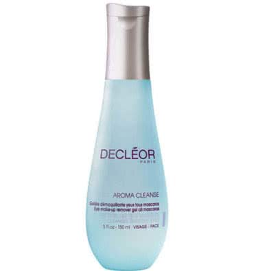 Decleor Eye Make-Up Remover