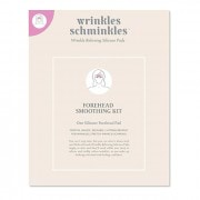 Wrinkles Schminkles Forehead Smoothing Kit