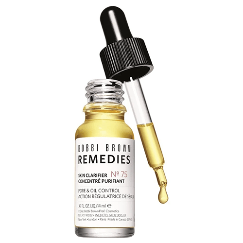 Bobbi Brown Remedies Clarifier Pore & Oil Detox  by Bobbi Brown