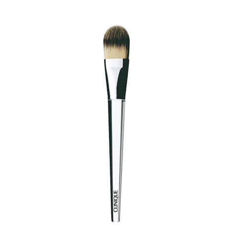Clinique Foundation Brush by Clinique