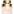 Michael Kors Wonderlust Sublime EDP 50ml by Michael Kors