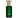 HERMETICA Vaninight EDP 50ml by Hermetica