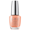 OPI Infinite Shine Mexico City Collection Coral-ing Your Spirit Animal 15ml
