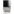 butter LONDON Bobby Dazzler Nail Polish by butter LONDON