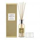 Glasshouse Kyoto Perfect Pair - Diffuser and Candle