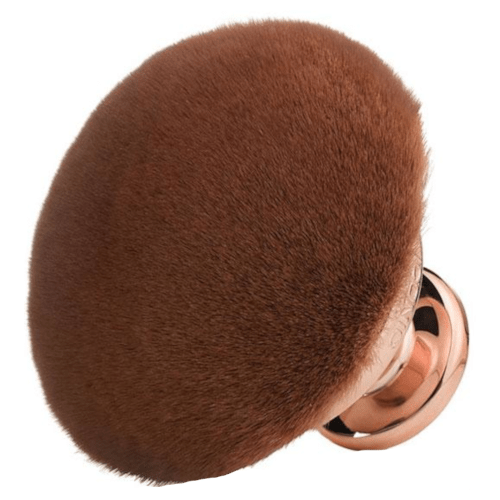 ICONIC London Pro Puff by ICONIC London