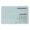 KEVIN.MURPHY Easy Rider 100g