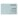 KEVIN.MURPHY Easy.Rider by KEVIN.MURPHY