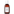 Sachajuan Moisturizing Conditioner by SACHAJUAN