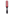 Denman Large Heavy Classic Styling Brush (9 row) by Denman Brushes