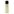 Oribe Cote D'Azur Hair Refresher by Oribe
