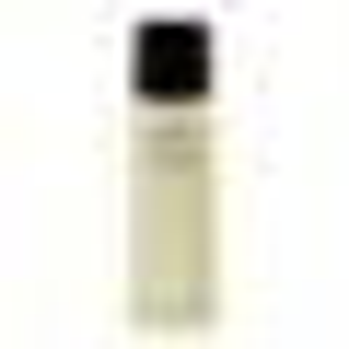 Oribe Cote D'Azur Hair Refresher