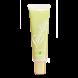 Lanolips 101 Ointment Multi-balm - Green Apple by Lanolips color Apple