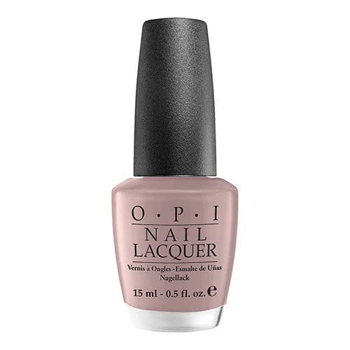Opi Nail Lacquer France Collection Tickle My France Y