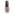 OPI Nail Lacquer - France Collection, Tickle My France-y by OPI