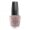 OPI Nail Lacquer - France Collection, Tickle My France-y
