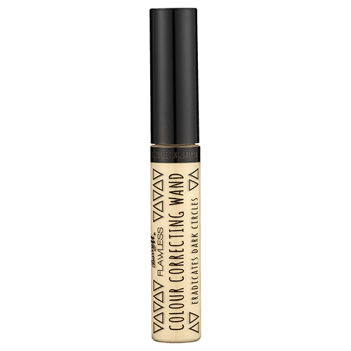 Barry M Colour Correcting Wand by Barry M