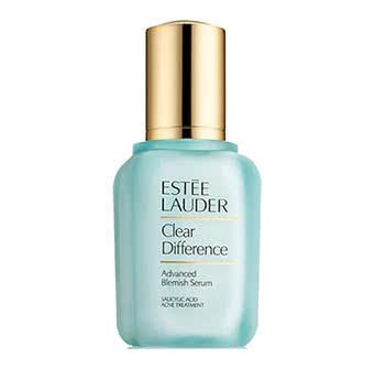 Estée Lauder Clear Difference Advanced Blemish Serum by Estee Lauder