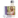 KEVIN.MURPHY Take Me With you Hydrate  by KEVIN.MURPHY