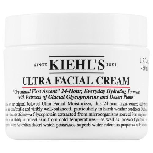 Kiehl's Ultra Facial Cream 50ml