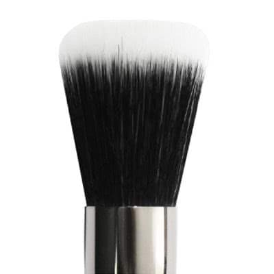 Napoleon Perdis Complexion Perfection Brush 23s