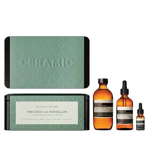 Aesop Precious As Porcelain Gift Set by Aesop