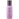 innisfree Jeju Orchid Enriched Essence 50ml