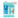 La Roche-Posay Acne Prone Skin Kit by undefined