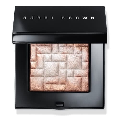 Bobbi Brown Highlighting Powder - Pink Glow by Bobbi Brown