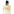 Giorgio Armani Because Its You 50ml by Giorgio Armani