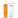 Pai Double Cleanse Bundle  by Pai Organic Skincare