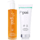 The Best Alcohol Free Face Wash for Sensitive Skin