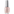 OPI Infinite Shine Nail Polish - Bare My Soul