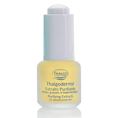 Thalgo Controlamine Thalgodermyl Purifying Extracts