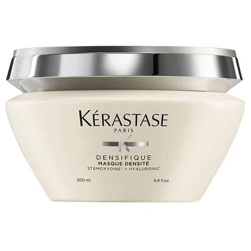 Kérastase Densifique Masque Densité by Kerastase
